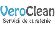 VeroClean – Firma de Curatenie Galati si Braila